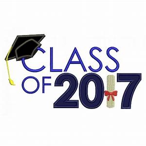 For Students / Class of 2017