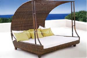 Christy Sports Denver Outdoor Furniture by Outdoor Patio Sets Patio Furniture Share The Knownledge