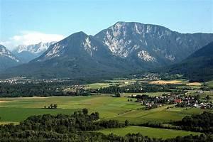 Cultural Geography Ferlach Wikipedia