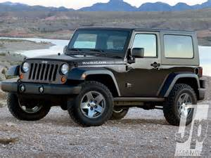 Jeep J 10 Honcho Photos Videos Specs Car Listings News
