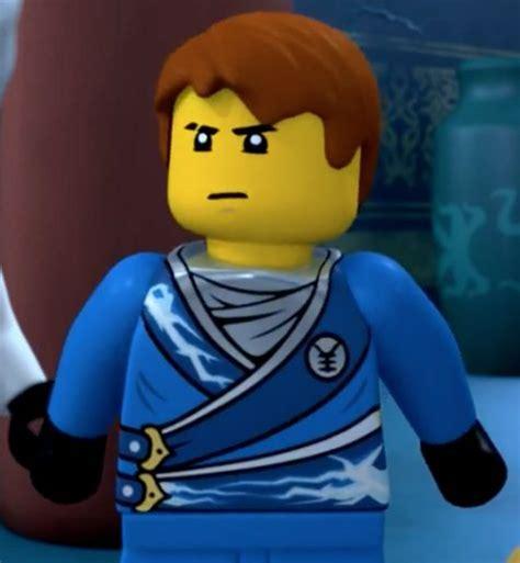 edmixeds blog lego ninjago ninjago jay ninjago
