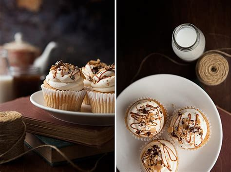 food photography tips  video tutorials
