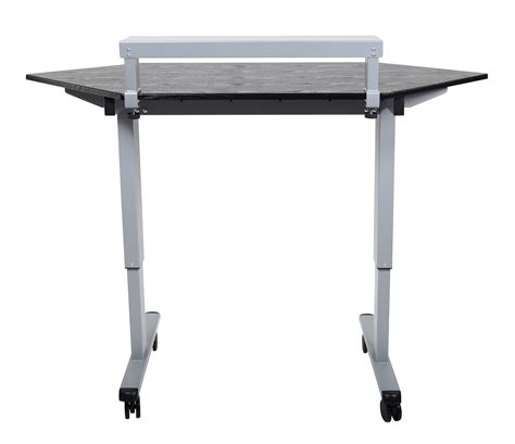 diy crank standing desk 100 crank standing desk desks manual