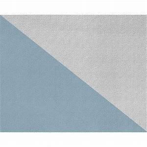 Papier Peint Fibre De Verre : papier peint non tiss edem 310 60 blanc peindre ~ Dailycaller-alerts.com Idées de Décoration