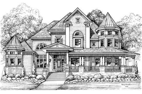 victorian house plans home design gml