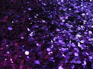 Glitter Desktop Backgrounds