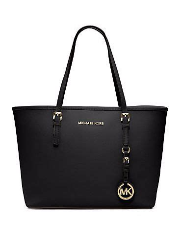 1000 ideas about michael kors tote on michael