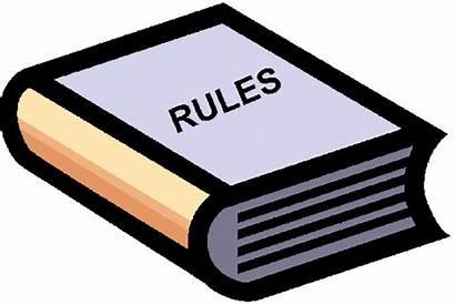 Rules Mpta