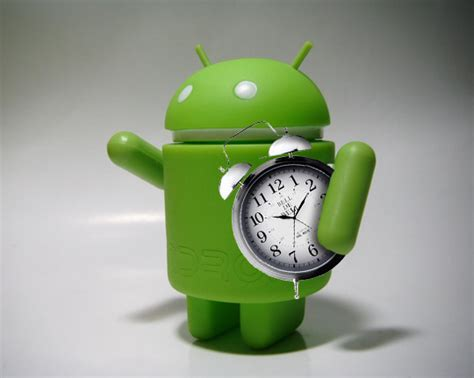 android clock best android alarm clock apps july 2013