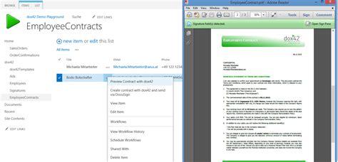 microsoft visio microsoft sharepoint designer