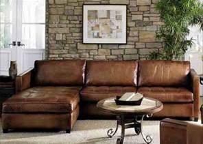 luxus sofa ledersofa mit fantastischem design 83 beispiele archzine net