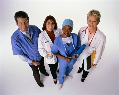 Health Care Careers  Super Scholar. Discount Code Nordstrom Cruising In Caribbean. Aliso Viejo Garage Door Repair. Intro To C Programming Costco Tires Fresno Ca. Moving Companies Maryland Denture Vs Implant. How Can I Invest In The Stock Market. Steps To Becoming A Pharmacy Technician. Anthem Supplemental Health Insurance. Best Divorce Lawyers In St Louis