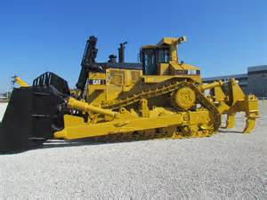 cat d11 cat d11 related keywords suggestions cat d11