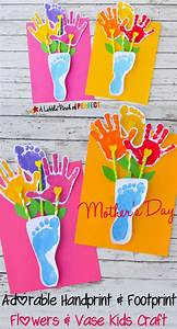 273 best MOTHER'S DAY GIFTS images on Pinterest | Day care ...