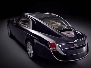 La Voiture La Moins Chère Au Monde : la plus chere voiture au monde ~ Gottalentnigeria.com Avis de Voitures
