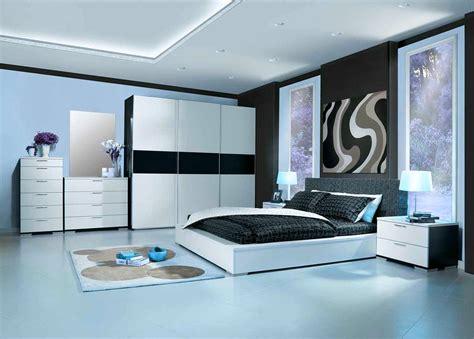 Latest Interior Design For Bedroom  Bedroom Design