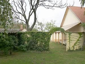 Haus Kaufen Trostberg : immobilien kleinanzeigen in gstadt am chiemsee ~ Watch28wear.com Haus und Dekorationen