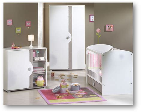 aubert chambre les décorations aubert pour la chambre de bébé