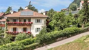 Haus In Italien Kaufen Von Privat : garni haus heinrich montan holidaycheck s dtirol italien ~ Watch28wear.com Haus und Dekorationen