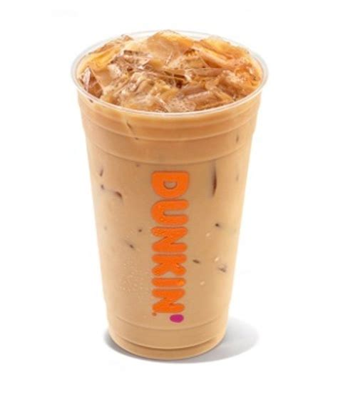 I finally realized they were added as much milk as they were coffee, and extra sugar. Dunkin Donuts Flavor Shots & Swirls, Ranked