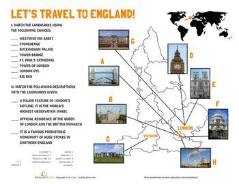 1000 images about uk geography unit study resources for