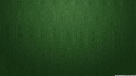 Green Wallpaper Hd by Green Wallpapers Wallpaper Cave