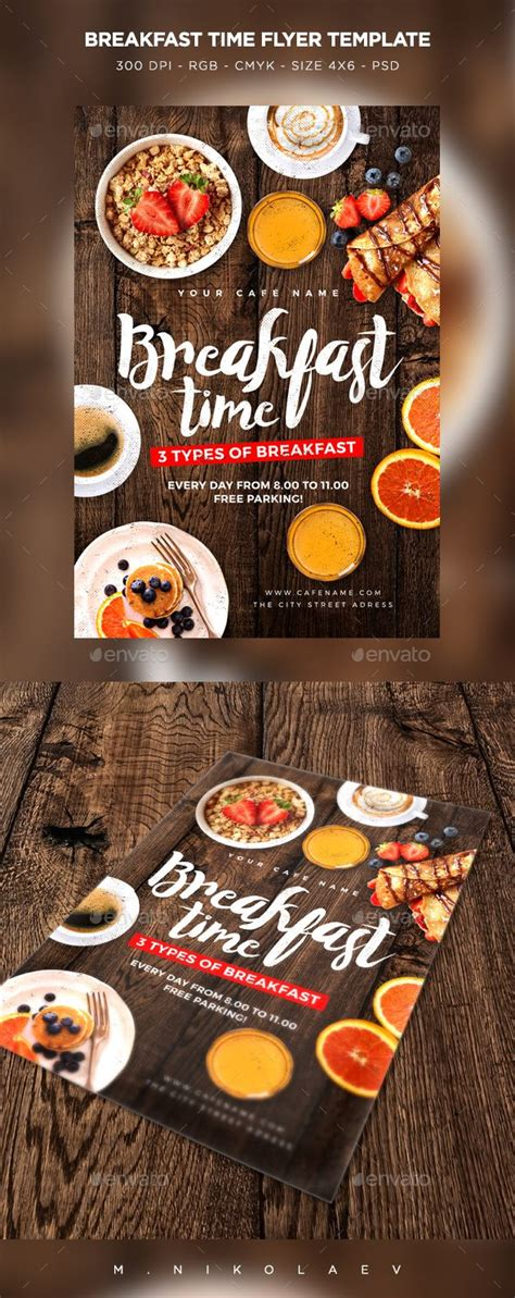 poster cuisine 25 best ideas about restaurant poster on food