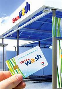 Total Wash Avis : carte lavage auto total wash de 40 euros pour 20 euros ~ Medecine-chirurgie-esthetiques.com Avis de Voitures