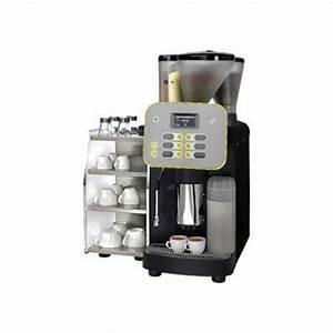Machine À Moudre Le Café : avis machine a cafe en grain automatique le test 2019 ~ Melissatoandfro.com Idées de Décoration