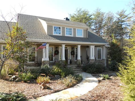 home plans with front porches house plans with front porches smalltowndjs com