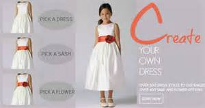 wedding ring prices flower girl dresses flower girl dress for less
