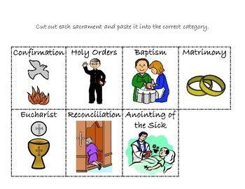 sacraments sort  amberhamilton teachers pay