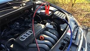 Avis Decalaminage Hydrogene : motor clean luxembourg d calaminage moteur hydrog ne youtube ~ Medecine-chirurgie-esthetiques.com Avis de Voitures