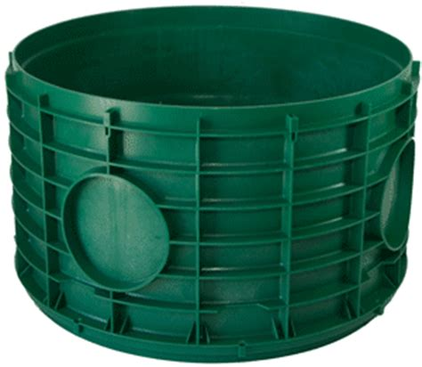 septic tank covers best price on septic tank risers covers 2161