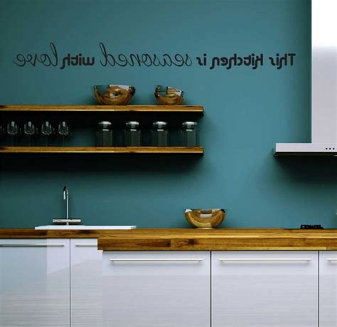 accent ls for kitchen 2018 popular wall accents for kitchen