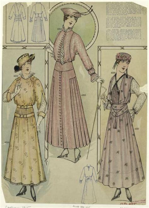 women  dresses   vintage fashions