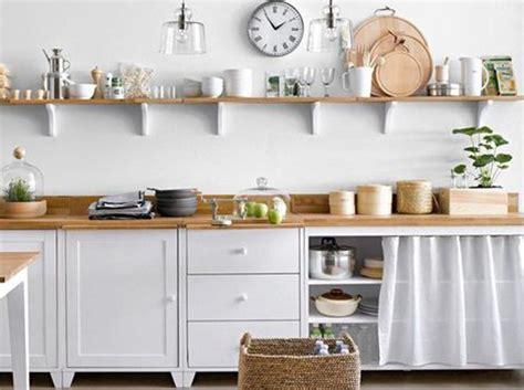 relooker cuisine pas cher déco relooker cuisine exemples d 39 aménagements