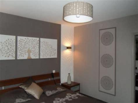 deco chambre papier peint maison pripiac rennes 35