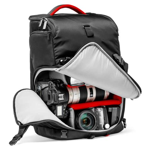 tl l manfrotto mb ma bp tl ca tri backpack l black shashinki