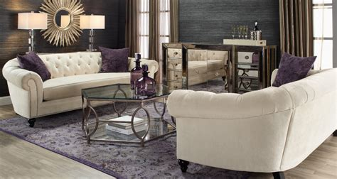 entryway rugs stylish home decor chic furniture at affordable prices