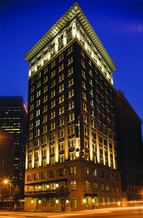 Book The Ellis Hotel On Peachtree, Atlanta, Usa Atlanta