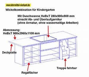 Wickeltisch Mit Treppe : wickelkombination wickelkommode wickeltische wickeltisch kindergarten wickelkommode ~ Sanjose-hotels-ca.com Haus und Dekorationen