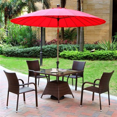 Cheap Patio Sets by 25 Best Ideas About Discount Patio Furniture On