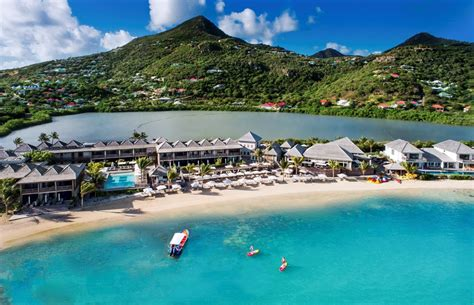 best hotel st barths st barts luxury hotel in the caribbean st barts luxury