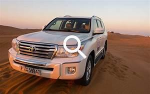 Auto Mieten In Dubai : mietwagenratgeber was gilt es bei der mietwagenbuchung ~ Jslefanu.com Haus und Dekorationen