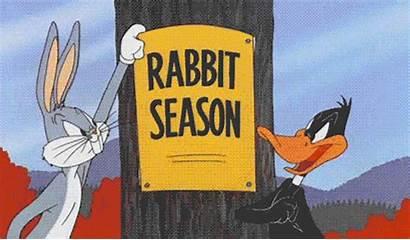 Looney Tunes Bunny Bugs Warner Bros Lanzamiento