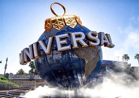 universal orlando resort universal orlando resort
