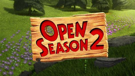 the smurfs christmas carol open season 2 sony pictures animation wiki fandom