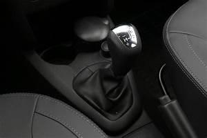 Dacia Duster 2018 Boite Automatique : essai dacia easy r la bo te auto low cost ~ Gottalentnigeria.com Avis de Voitures