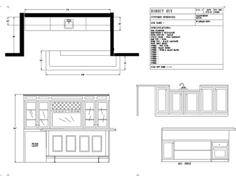 Bar Design Dimensions by High Resolution Basement Bar Dimensions 10 Home Bar